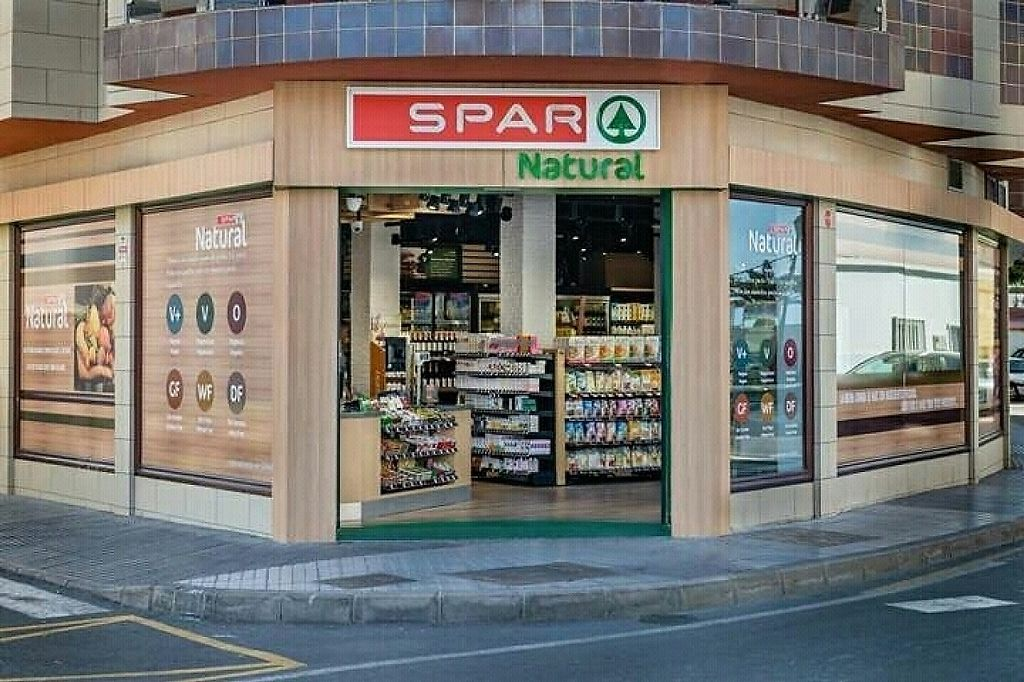 """Photo of Spar Natural  by <a href=""""/members/profile/JulianV"""">JulianV</a> <br/>Spar Natural, Arguineguin <br/> January 15, 2017  - <a href='/contact/abuse/image/85566/212145'>Report</a>"""