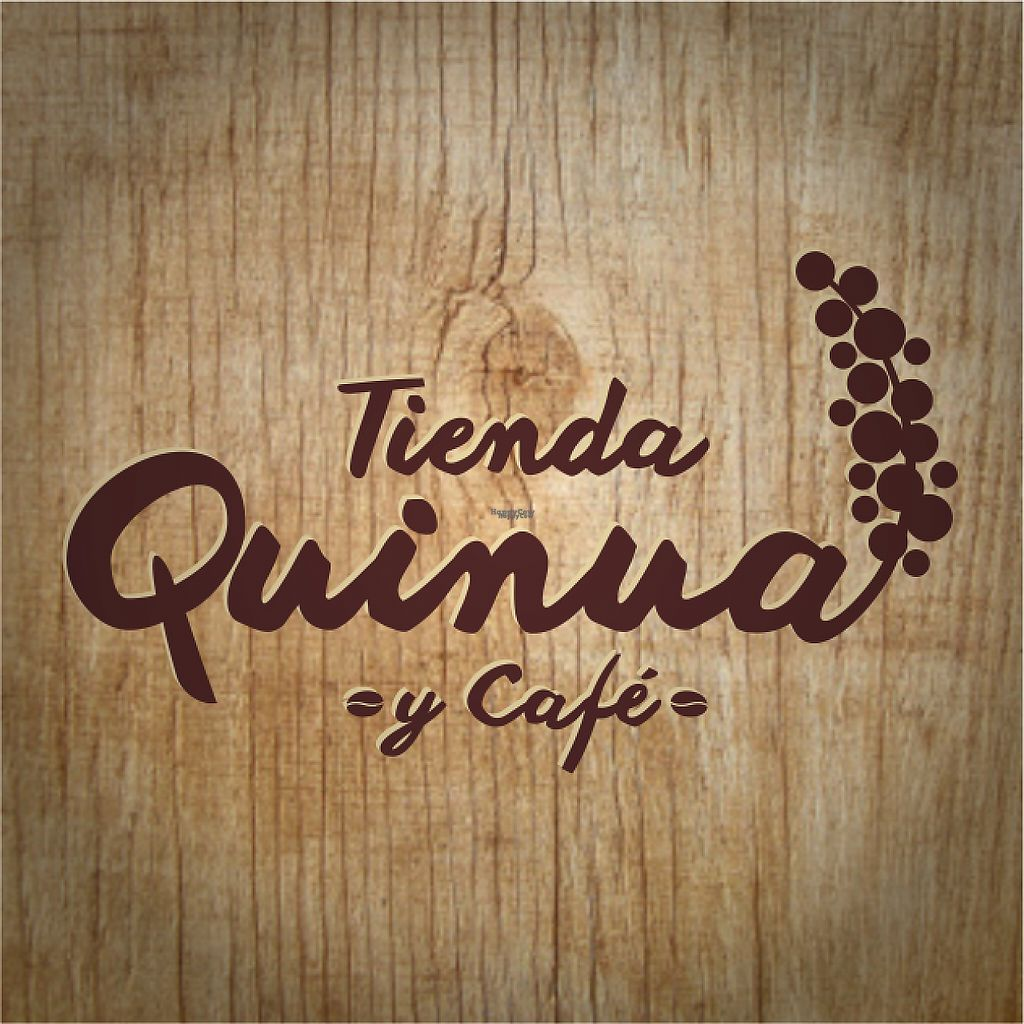 """Photo of Tienda Quinua y Cafe  by <a href=""""/members/profile/community"""">community</a> <br/>Tienda Quinua y Cafe <br/> January 16, 2017  - <a href='/contact/abuse/image/85585/212545'>Report</a>"""