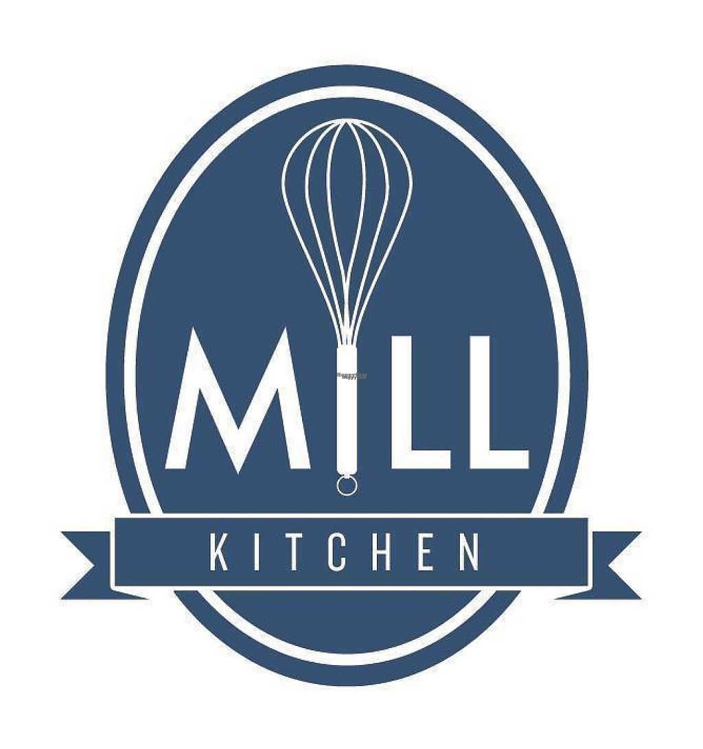 """Photo of Mill Kitchen  by <a href=""""/members/profile/community"""">community</a> <br/>Mill Kitchen <br/> January 16, 2017  - <a href='/contact/abuse/image/85626/212377'>Report</a>"""