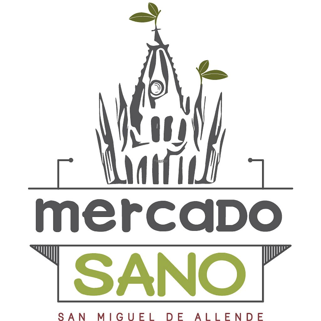 """Photo of Mercardo SANO  by <a href=""""/members/profile/community"""">community</a> <br/>Mercardo SANO <br/> January 18, 2017  - <a href='/contact/abuse/image/85717/212937'>Report</a>"""