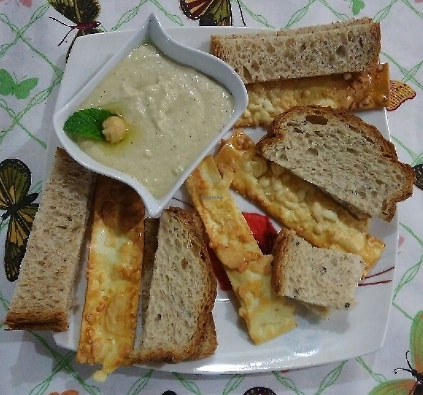 """Photo of Almazen Cafe  by <a href=""""/members/profile/Almazencafe"""">Almazencafe</a> <br/>saudável do dia / daily healthy <br/> January 20, 2017  - <a href='/contact/abuse/image/85742/289879'>Report</a>"""