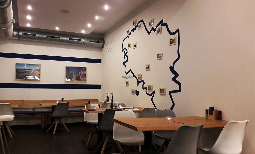 """Photo of Bistro Erminig  by <a href=""""/members/profile/DusselDaene"""">DusselDaene</a> <br/>Erminig <br/> January 18, 2017  - <a href='/contact/abuse/image/85751/213083'>Report</a>"""
