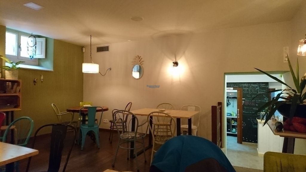 """Photo of TS  A Casa  by <a href=""""/members/profile/StefanyMilazzo"""">StefanyMilazzo</a> <br/>zona de mesas <br/> April 27, 2017  - <a href='/contact/abuse/image/85753/253122'>Report</a>"""