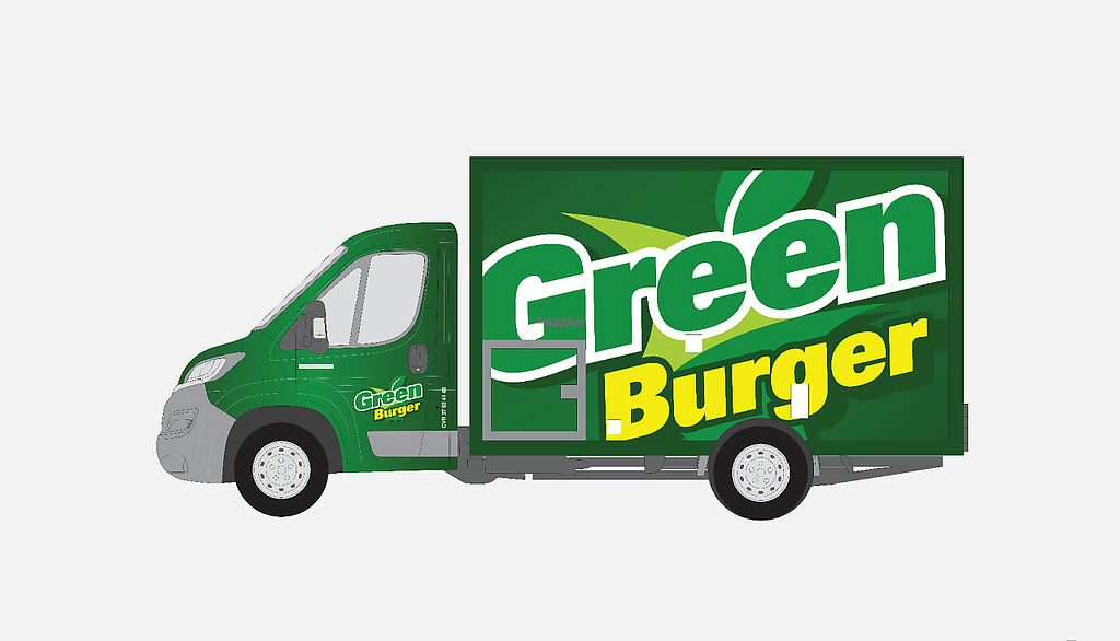 "Photo of GreenBurger FoodTruck  by <a href=""/members/profile/Mie.g.hansen"">Mie.g.hansen</a> <br/>Graphic FoodTruck <br/> April 14, 2017  - <a href='/contact/abuse/image/85928/248002'>Report</a>"