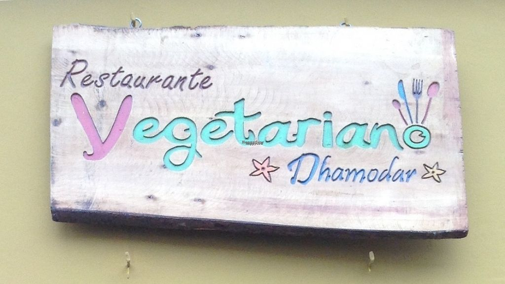 """Photo of Dhamodar  by <a href=""""/members/profile/Arlen"""">Arlen</a> <br/>DHAMODAR RESTAURANT <br/> January 26, 2017  - <a href='/contact/abuse/image/85934/216901'>Report</a>"""