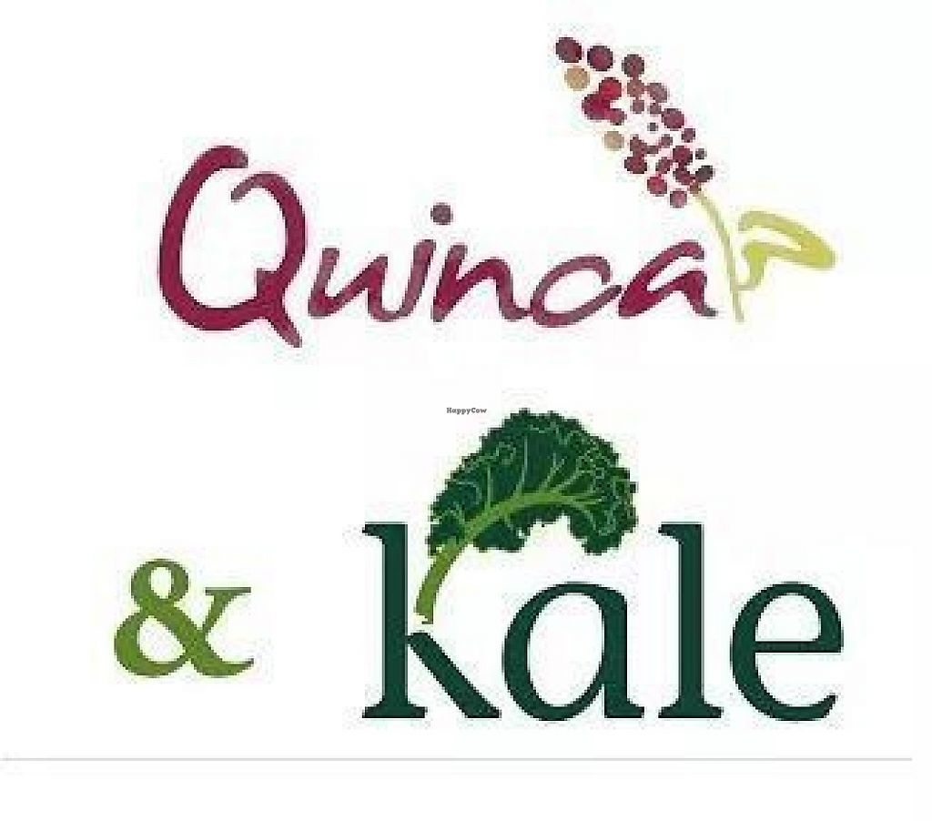 """Photo of Quinoa & Kale  by <a href=""""/members/profile/community5"""">community5</a> <br/>Quinoa & Kale <br/> May 4, 2017  - <a href='/contact/abuse/image/85956/255374'>Report</a>"""