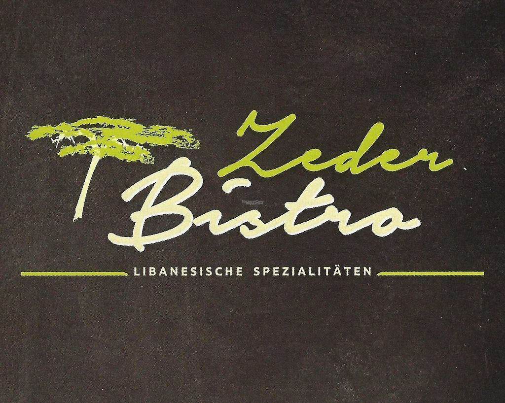 """Photo of Zeder Bistro  by <a href=""""/members/profile/community"""">community</a> <br/>Zeder Bistro <br/> January 23, 2017  - <a href='/contact/abuse/image/85971/215451'>Report</a>"""