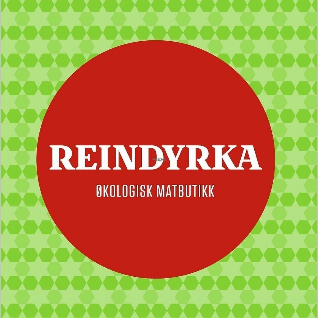 "Photo of Reindyrka  by <a href=""/members/profile/community"">community</a> <br/>Reindyrka <br/> January 23, 2017  - <a href='/contact/abuse/image/85973/215440'>Report</a>"