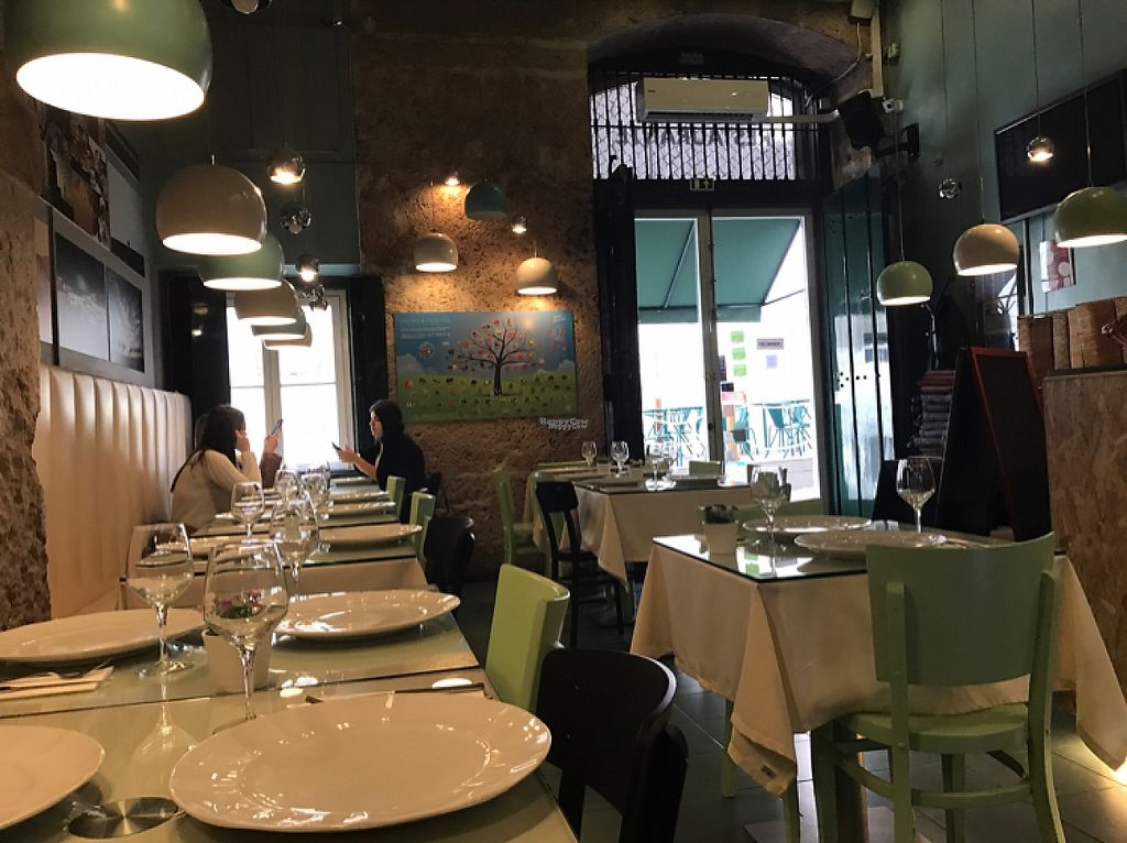 """Photo of Organi Chiado  by <a href=""""/members/profile/YohanaGenova"""">YohanaGenova</a> <br/>get in before 1pm for the best seats <br/> March 2, 2017  - <a href='/contact/abuse/image/85979/231871'>Report</a>"""