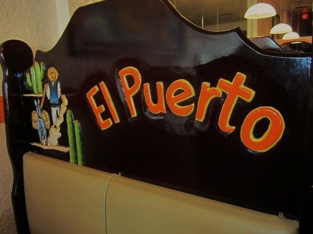 "Photo of El Puerto  by <a href=""/members/profile/community"">community</a> <br/>El Puerto <br/> January 29, 2017  - <a href='/contact/abuse/image/85981/219263'>Report</a>"