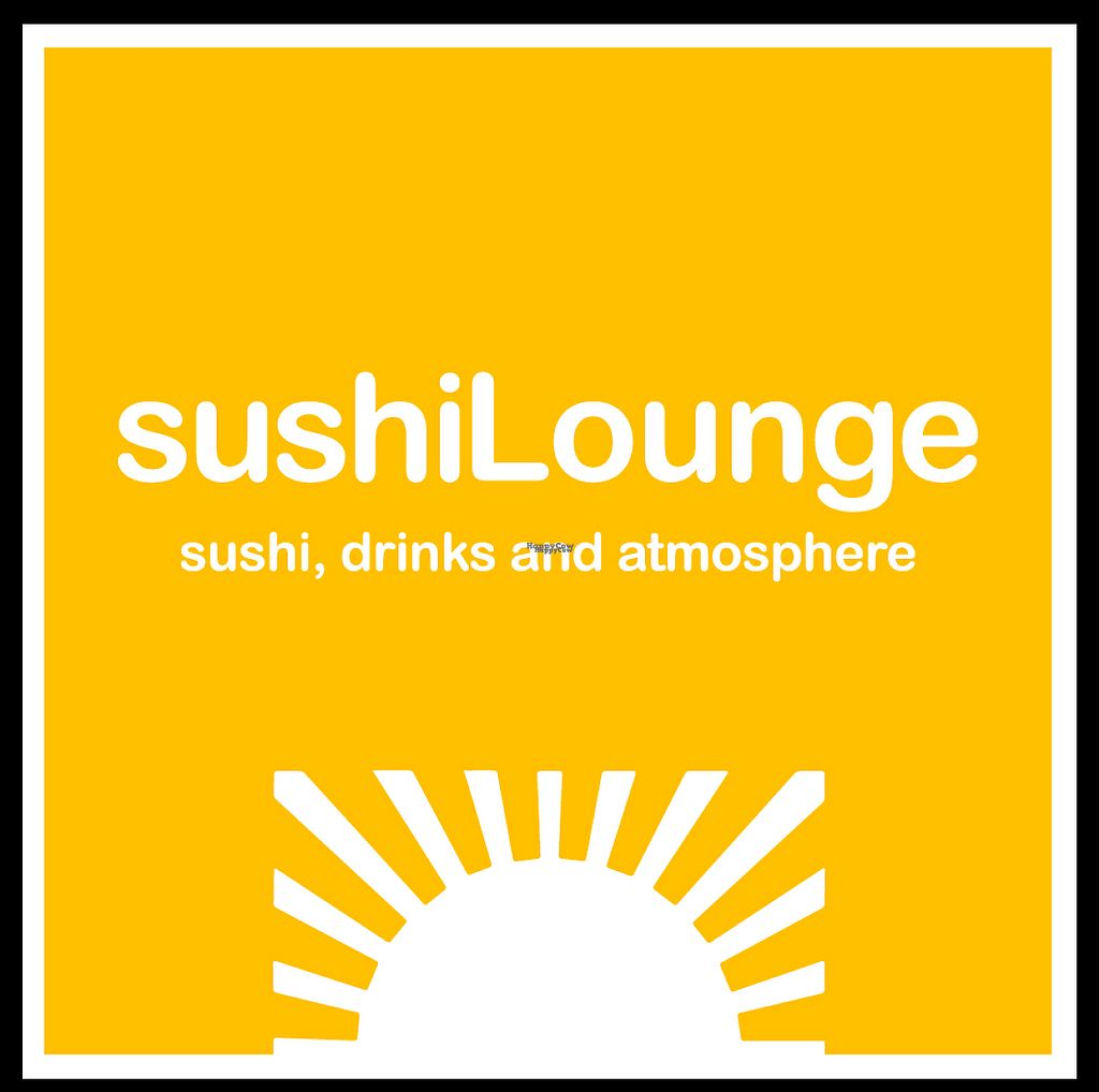"""Photo of Sushilounge  by <a href=""""/members/profile/HappyW"""">HappyW</a> <br/>Sushi, also many in vegan as some other portions. Drinks including vegan beers and wine. Atmosphere is just there :) <br/> January 25, 2017  - <a href='/contact/abuse/image/86003/216711'>Report</a>"""
