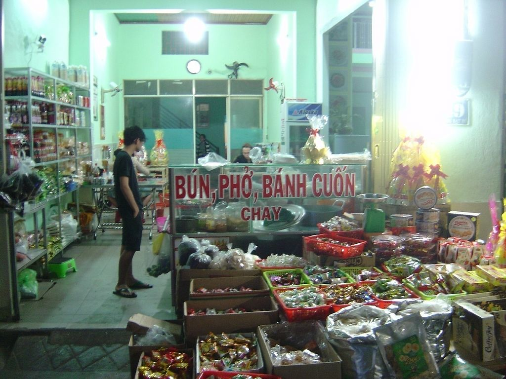 """Photo of An Binh  by <a href=""""/members/profile/mfalgas"""">mfalgas</a> <br/>The restaurant / shop front <br/> January 25, 2017  - <a href='/contact/abuse/image/86032/216735'>Report</a>"""