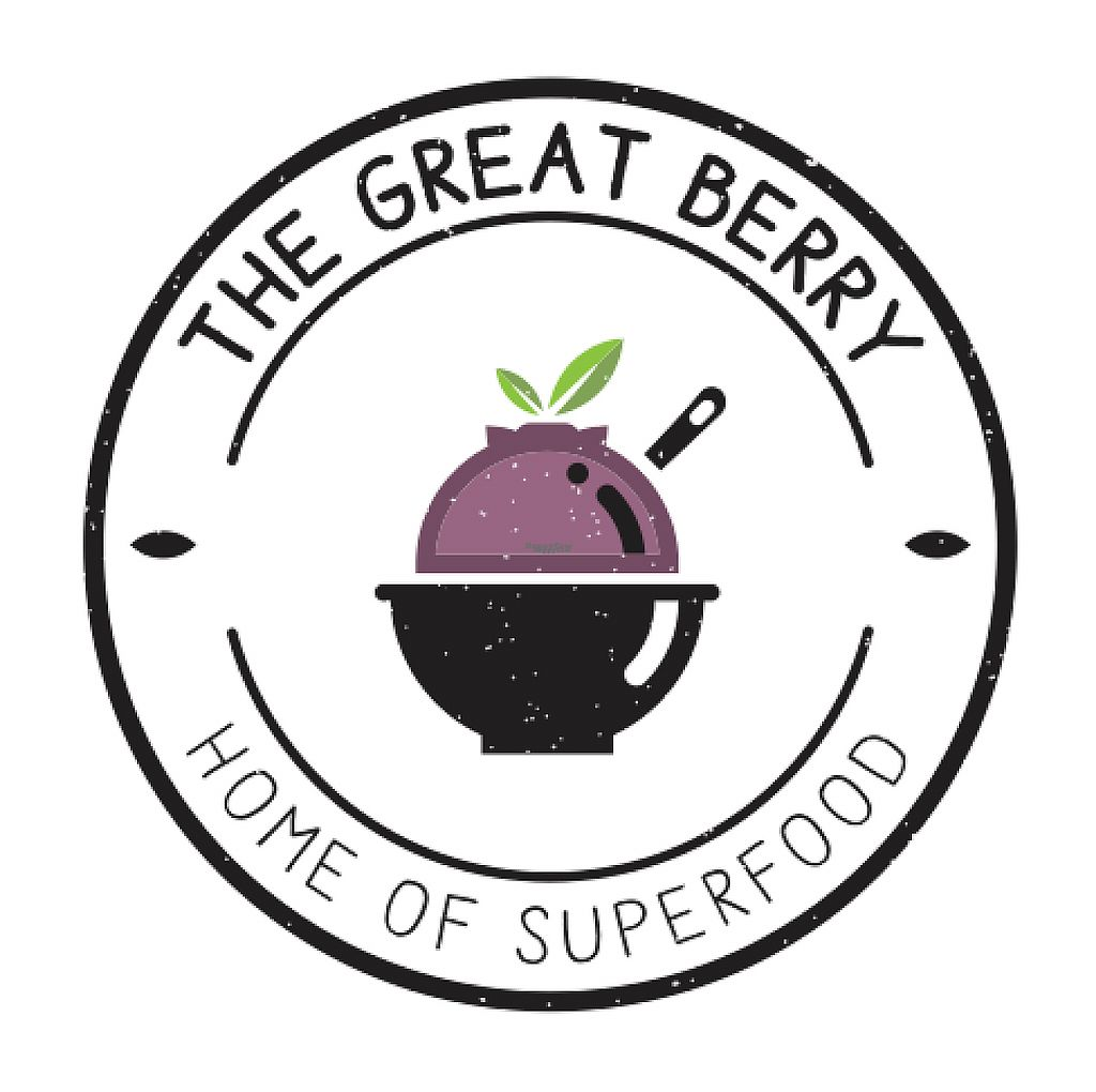 "Photo of The Great Berry  by <a href=""/members/profile/community"">community</a> <br/>The Great Berry <br/> January 25, 2017  - <a href='/contact/abuse/image/86039/216802'>Report</a>"