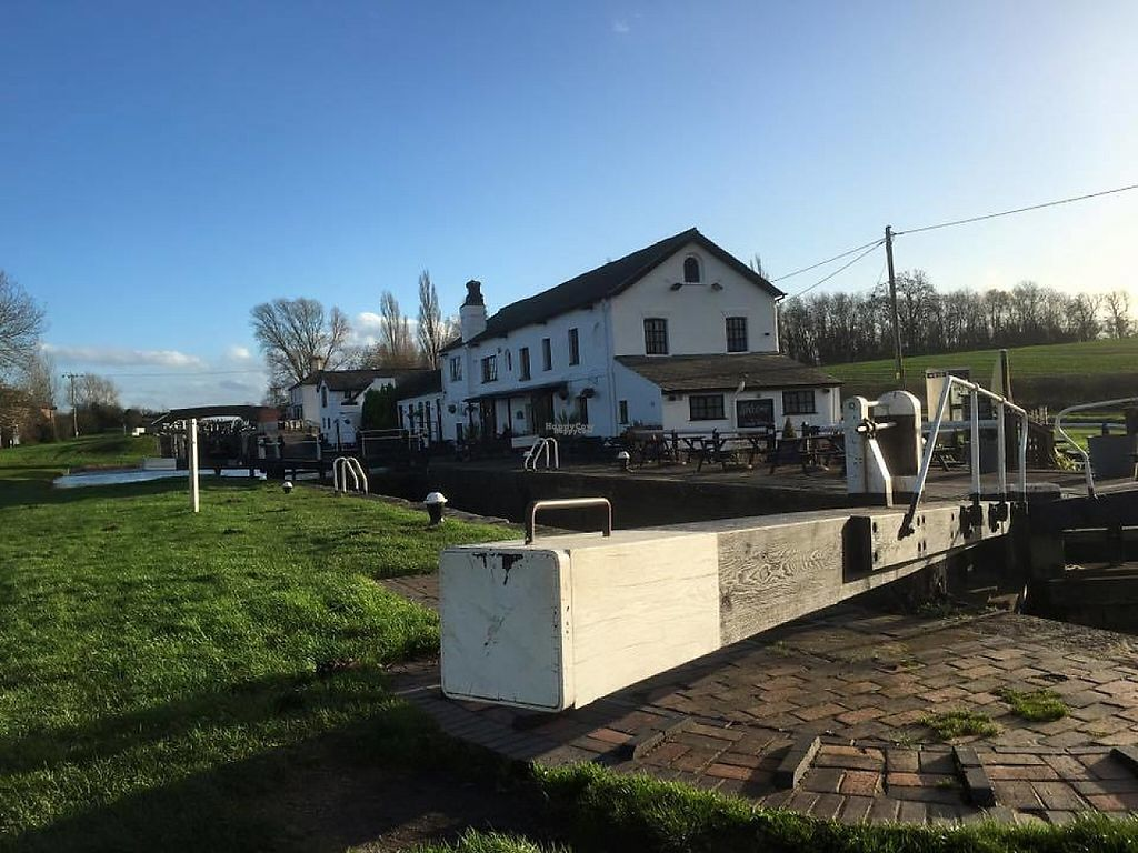"""Photo of The Three Locks  by <a href=""""/members/profile/community"""">community</a> <br/>The Three Locks <br/> January 26, 2017  - <a href='/contact/abuse/image/86043/216924'>Report</a>"""
