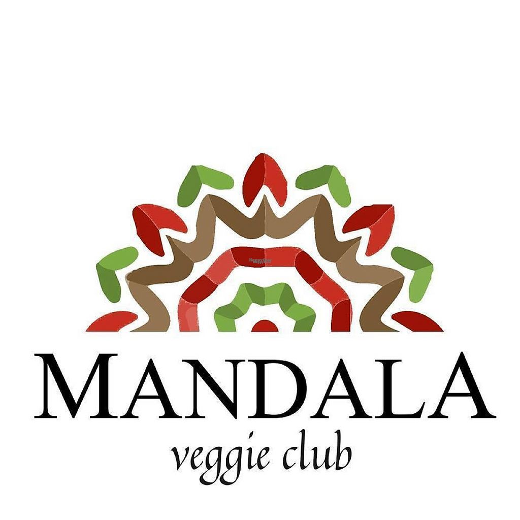 "Photo of Mandala Veggie Club  by <a href=""/members/profile/Makita"">Makita</a> <br/>Logo <br/> January 25, 2017  - <a href='/contact/abuse/image/86045/216884'>Report</a>"