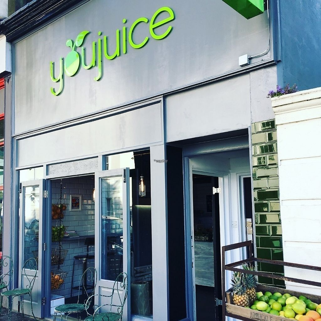 "Photo of Youjuice - Montpelier Place  by <a href=""/members/profile/Anita%40youjuice"">Anita@youjuice</a> <br/>17 Montpelier Place <br/> February 3, 2017  - <a href='/contact/abuse/image/86075/221723'>Report</a>"