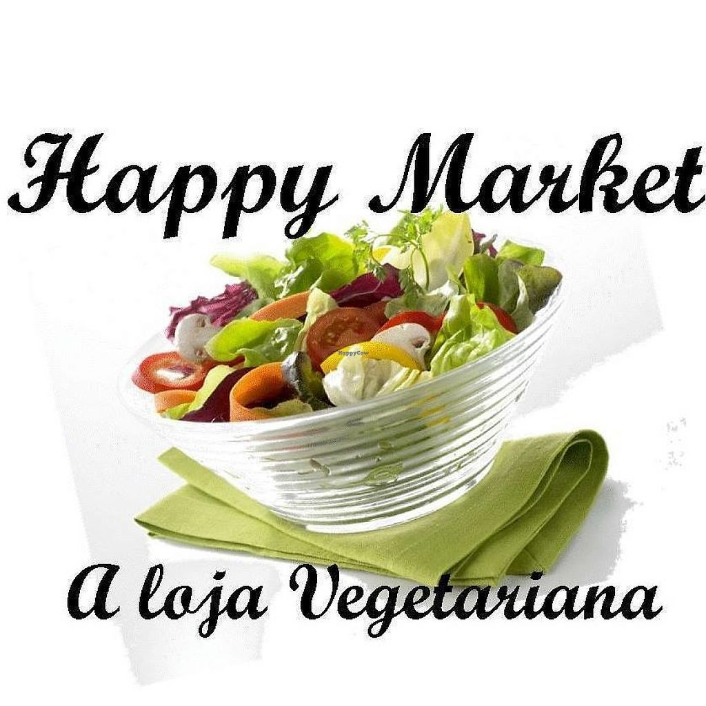 """Photo of The Happy Market  by <a href=""""/members/profile/Jessicacostapacheco"""">Jessicacostapacheco</a> <br/>Vegetarian store <br/> May 15, 2017  - <a href='/contact/abuse/image/86084/259062'>Report</a>"""