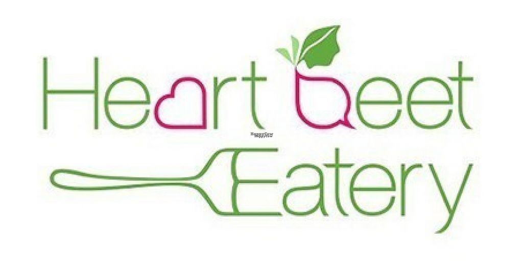 "Photo of CLOSED: Heart Beet Eatery  by <a href=""/members/profile/ReneDavidAlkalay"">ReneDavidAlkalay</a> <br/>Heart Beet Eatery <br/> January 26, 2017  - <a href='/contact/abuse/image/86118/217560'>Report</a>"