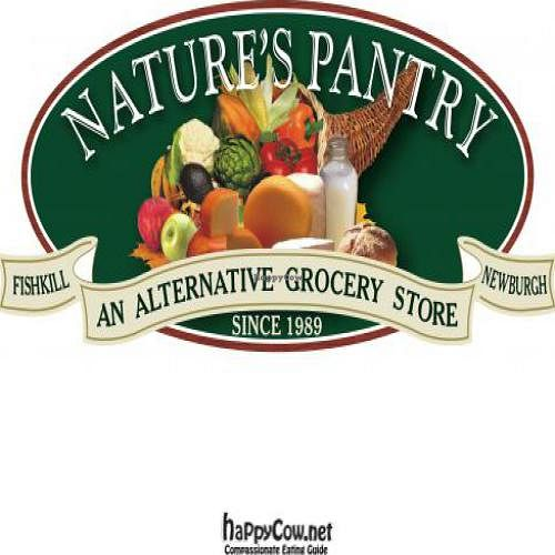 "Photo of CLOSED: Nature's Pantry  by <a href=""/members/profile/Kristienicole"">Kristienicole</a> <br/> January 8, 2012  - <a href='/contact/abuse/image/8616/20032'>Report</a>"