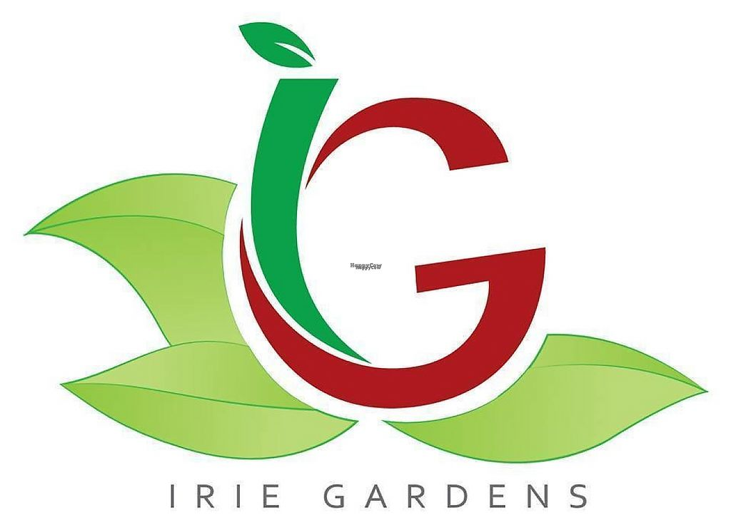 "Photo of Irie Gardens  by <a href=""/members/profile/community"">community</a> <br/>Irie Gardens <br/> February 2, 2017  - <a href='/contact/abuse/image/86209/221382'>Report</a>"