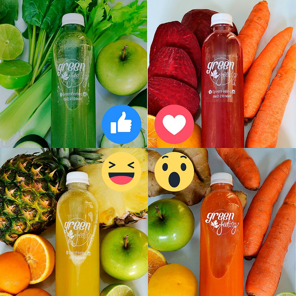 "Photo of Green Feeling   by <a href=""/members/profile/KiraVley"">KiraVley</a> <br/>Cold Pressed Juice <br/> June 8, 2017  - <a href='/contact/abuse/image/86224/267031'>Report</a>"