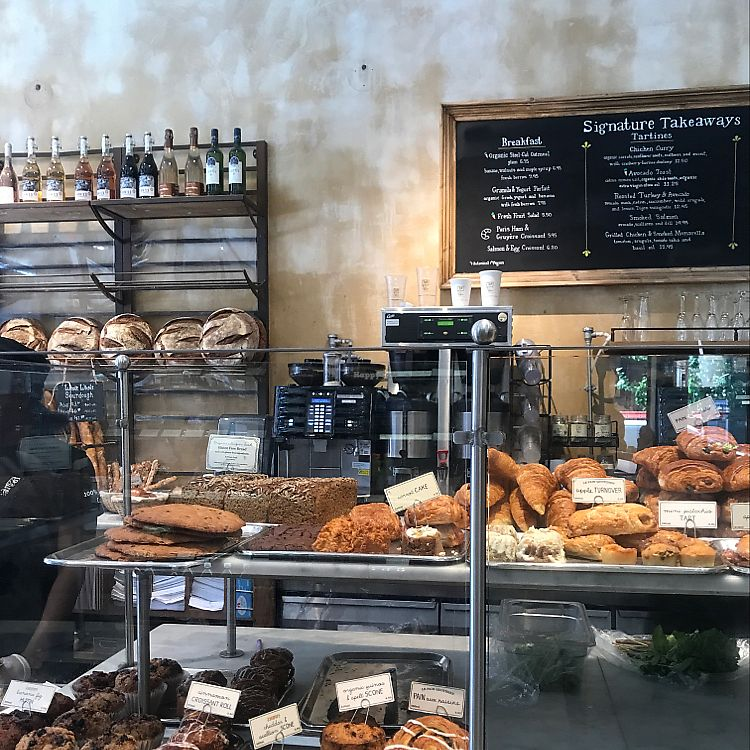 "Photo of Le Pain Quotidien - Tribeca  by <a href=""/members/profile/Miss.Saye"">Miss.Saye</a> <br/>fresh baked goods <br/> June 20, 2017  - <a href='/contact/abuse/image/86300/271504'>Report</a>"