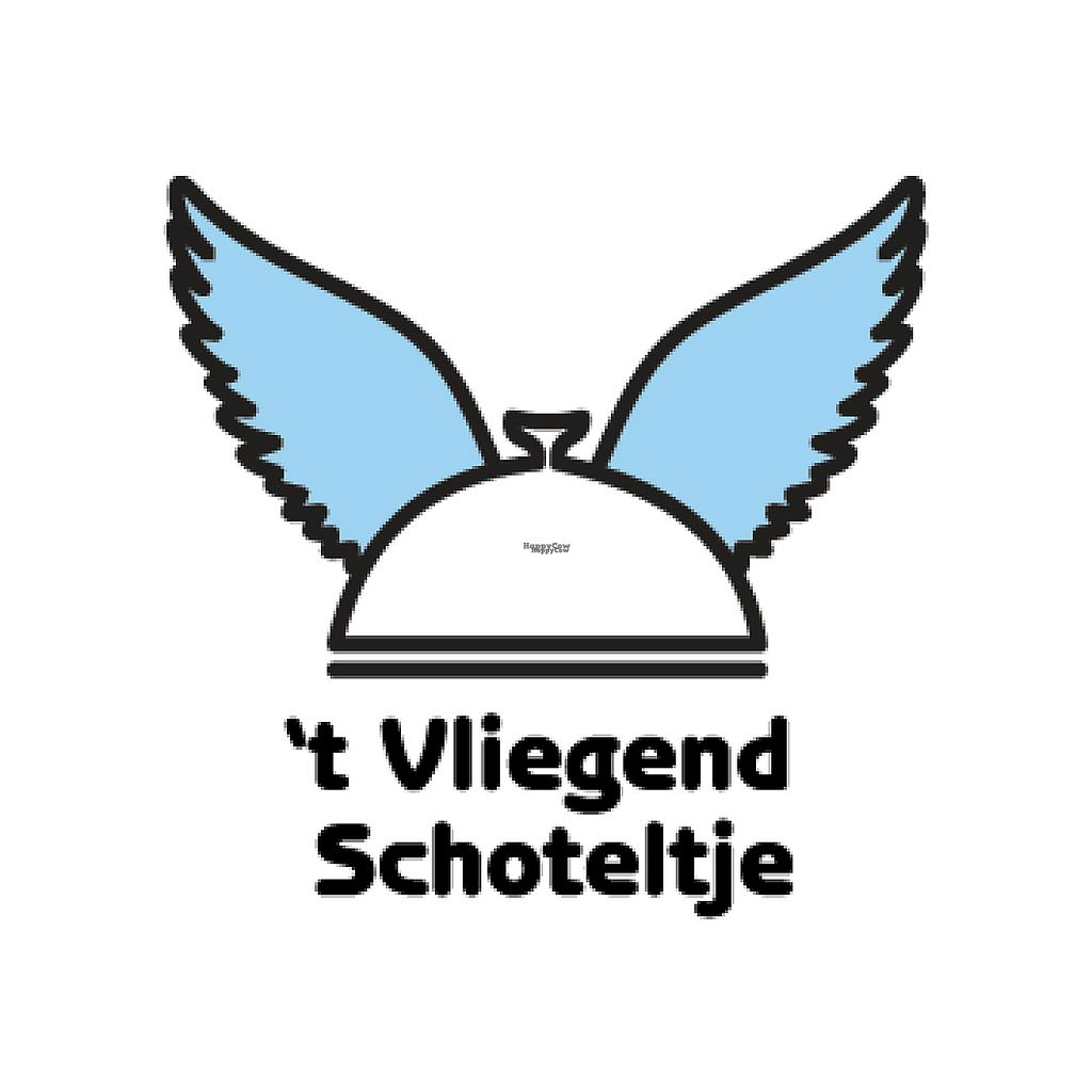 """Photo of 't Vliegend Schoteltje  by <a href=""""/members/profile/Hedera"""">Hedera</a> <br/>Logo <br/> January 31, 2017  - <a href='/contact/abuse/image/86362/220209'>Report</a>"""