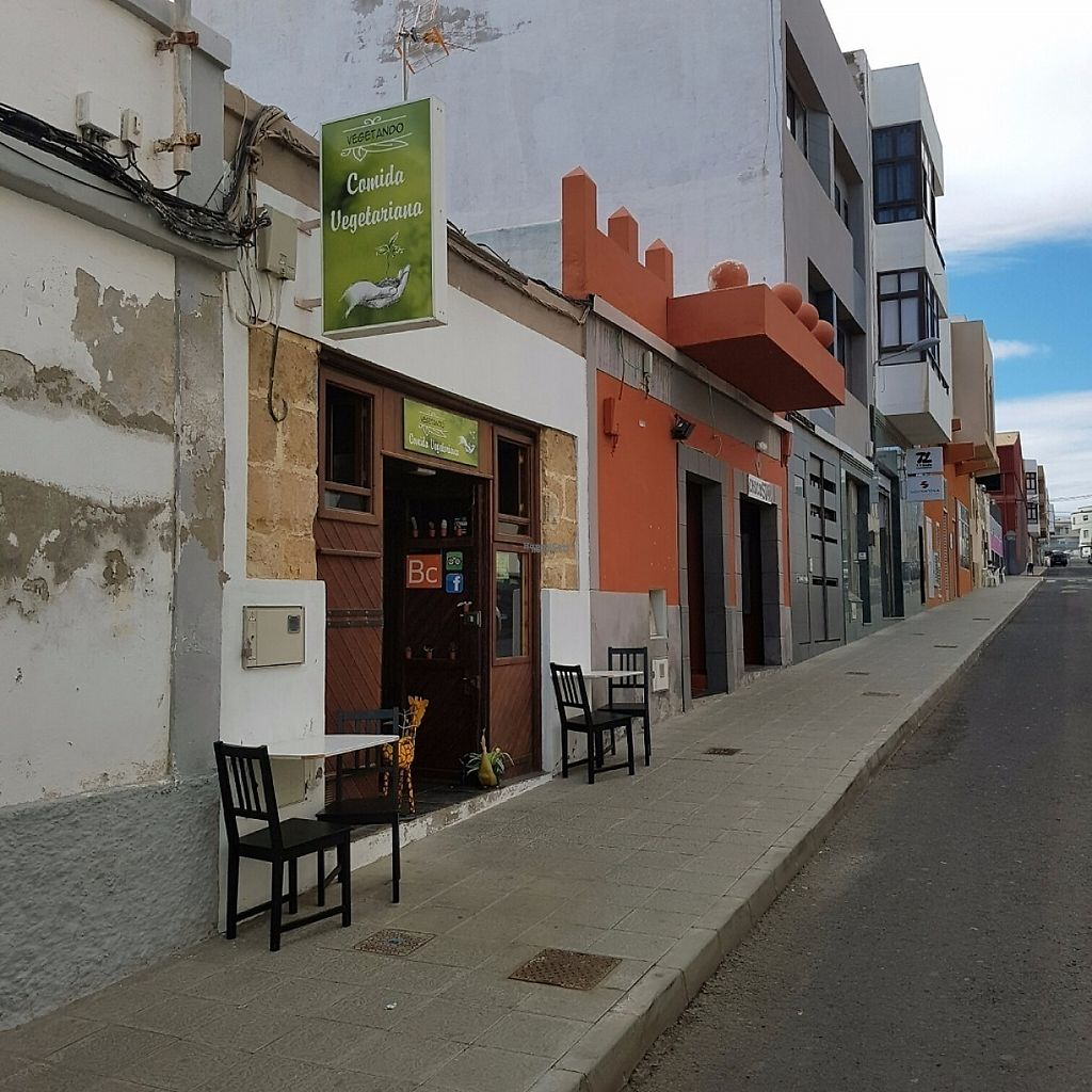 "Photo of CLOSED: Vegetando  by <a href=""/members/profile/xxioxio%40gmail.com"">xxioxio@gmail.com</a> <br/>A veggie oasis in Puerto Rosario, Fuerte Ventura <br/> January 31, 2017  - <a href='/contact/abuse/image/86377/220162'>Report</a>"