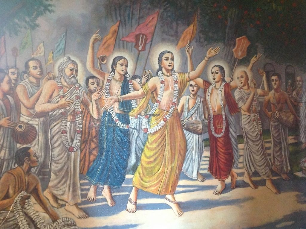 """Photo of Govinda's  by <a href=""""/members/profile/Arlen"""">Arlen</a> <br/>Krishna <br/> February 1, 2017  - <a href='/contact/abuse/image/86394/220432'>Report</a>"""