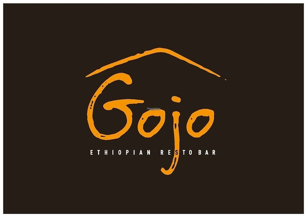 "Photo of Gojo  by <a href=""/members/profile/Hedera"">Hedera</a> <br/>Logo <br/> January 31, 2017  - <a href='/contact/abuse/image/86398/220208'>Report</a>"