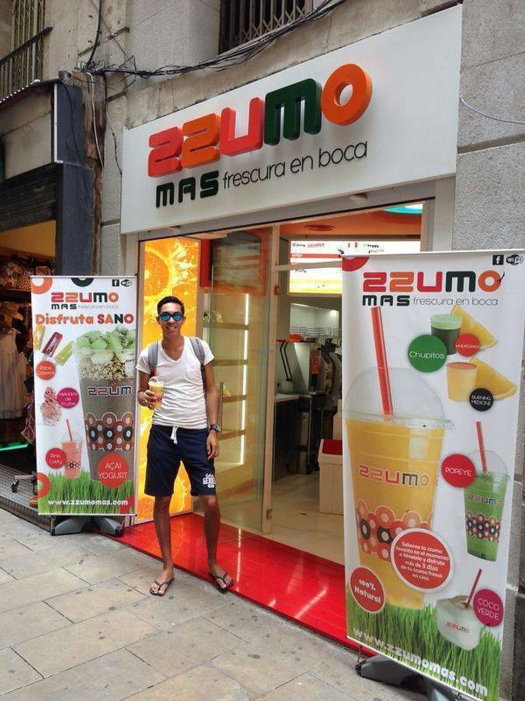 """Photo of Zzumo  by <a href=""""/members/profile/community"""">community</a> <br/>Zzumo <br/> January 31, 2017  - <a href='/contact/abuse/image/86413/220160'>Report</a>"""