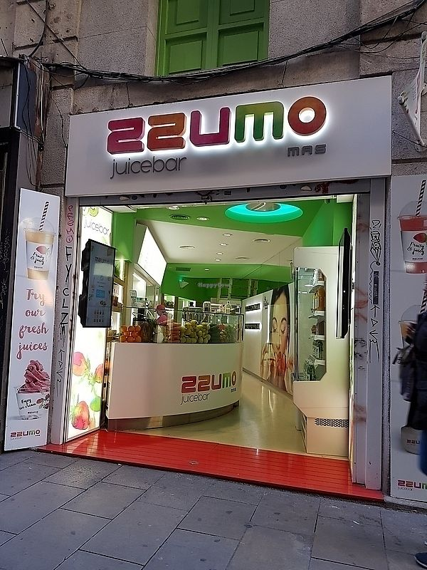 """Photo of Zzumo  by <a href=""""/members/profile/TrudiBruges"""">TrudiBruges</a> <br/>front <br/> February 5, 2018  - <a href='/contact/abuse/image/86413/355468'>Report</a>"""