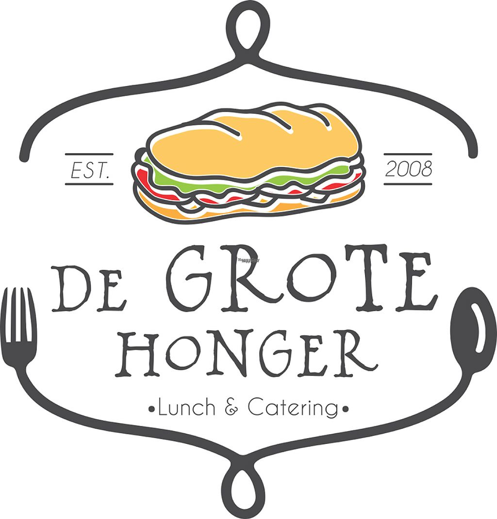 """Photo of De Grote Honger  by <a href=""""/members/profile/community"""">community</a> <br/>De Grote Honger <br/> February 2, 2017  - <a href='/contact/abuse/image/86437/220722'>Report</a>"""