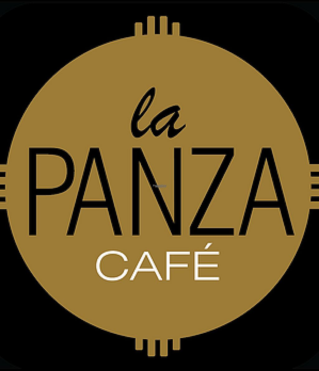 "Photo of La Panza Cafe  by <a href=""/members/profile/kellycostas"">kellycostas</a> <br/>Yummmm <br/> February 23, 2017  - <a href='/contact/abuse/image/86508/229755'>Report</a>"