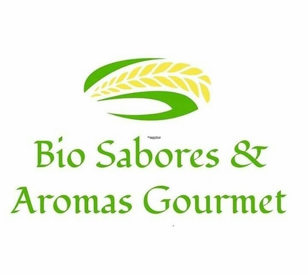 "Photo of Bio Sabores & Aromas Gourmet  by <a href=""/members/profile/Nokas"">Nokas</a> <br/>Bio Sabores <br/> February 2, 2017  - <a href='/contact/abuse/image/86537/221398'>Report</a>"