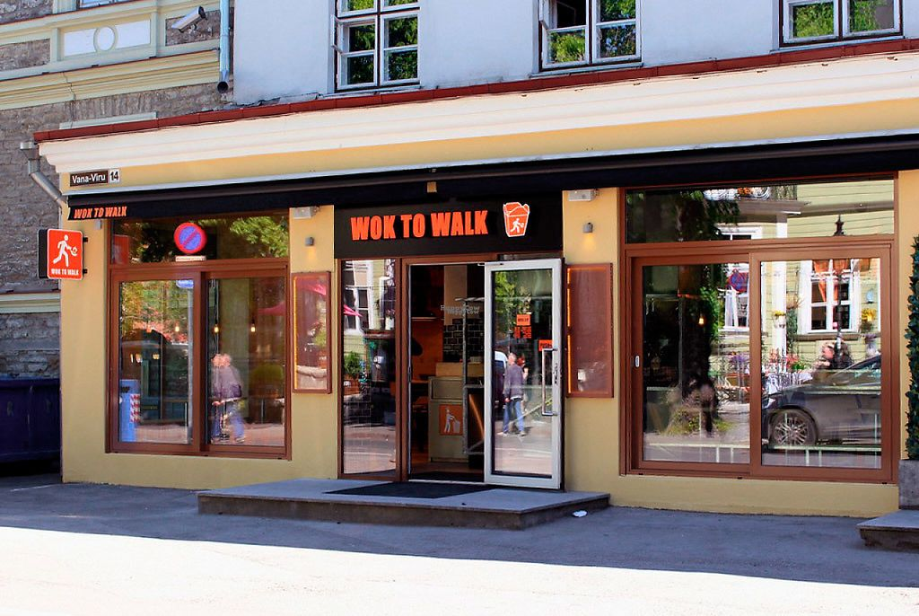 """Photo of Wok To Walk  by <a href=""""/members/profile/TaaviKasemagi"""">TaaviKasemagi</a> <br/>frontier <br/> February 4, 2017  - <a href='/contact/abuse/image/86578/221970'>Report</a>"""