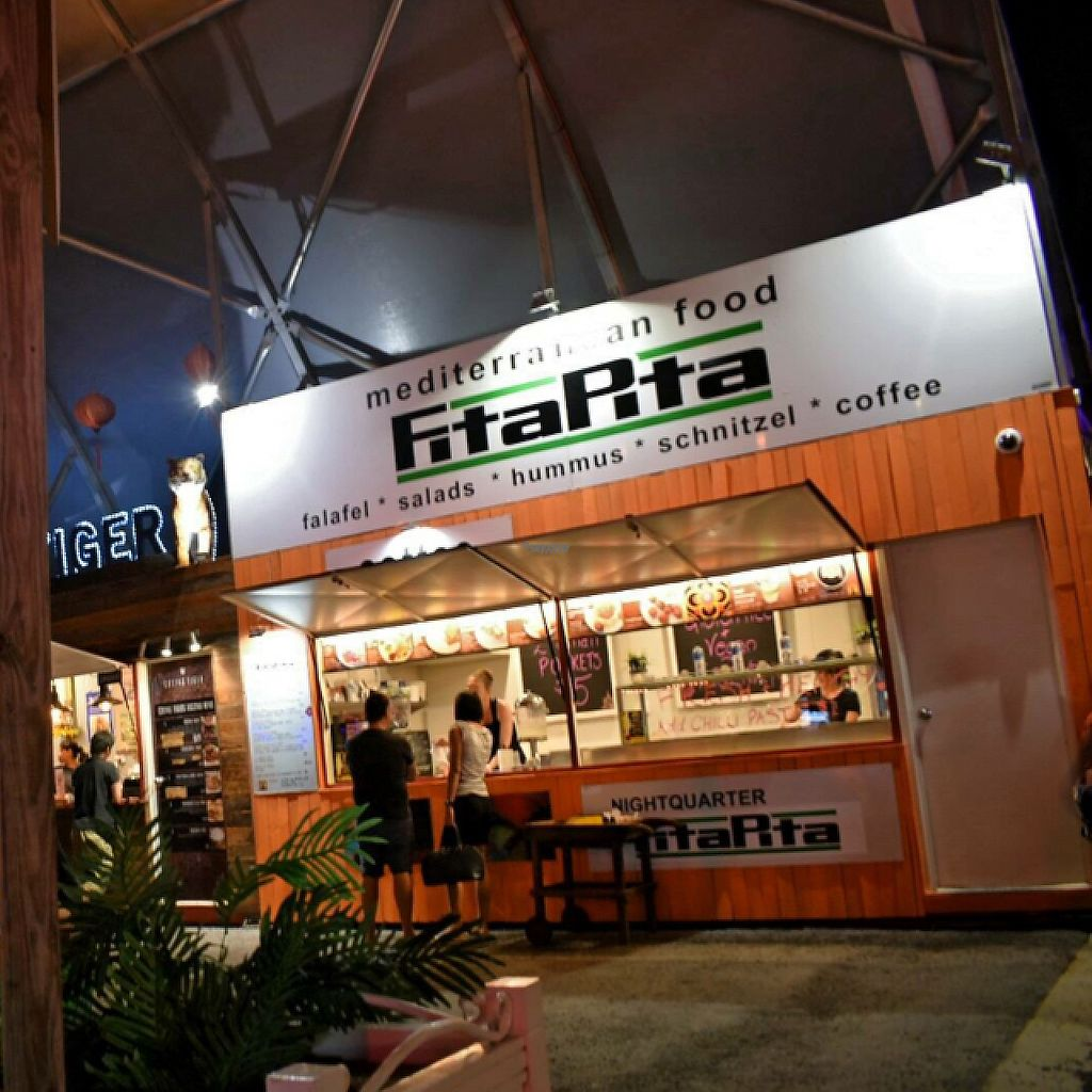 "Photo of CLOSED: FitaPita  by <a href=""/members/profile/Sundeez"">Sundeez</a> <br/>fitspita at nightquater <br/> February 5, 2017  - <a href='/contact/abuse/image/86591/223397'>Report</a>"
