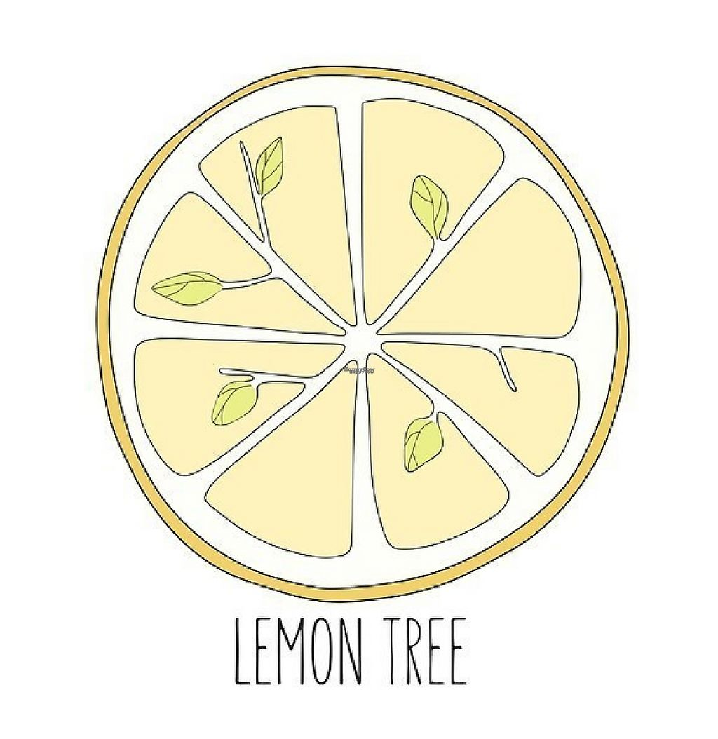 """Photo of Lemon Tree  by <a href=""""/members/profile/community"""">community</a> <br/>Lemon Tree <br/> February 4, 2017  - <a href='/contact/abuse/image/86597/243061'>Report</a>"""