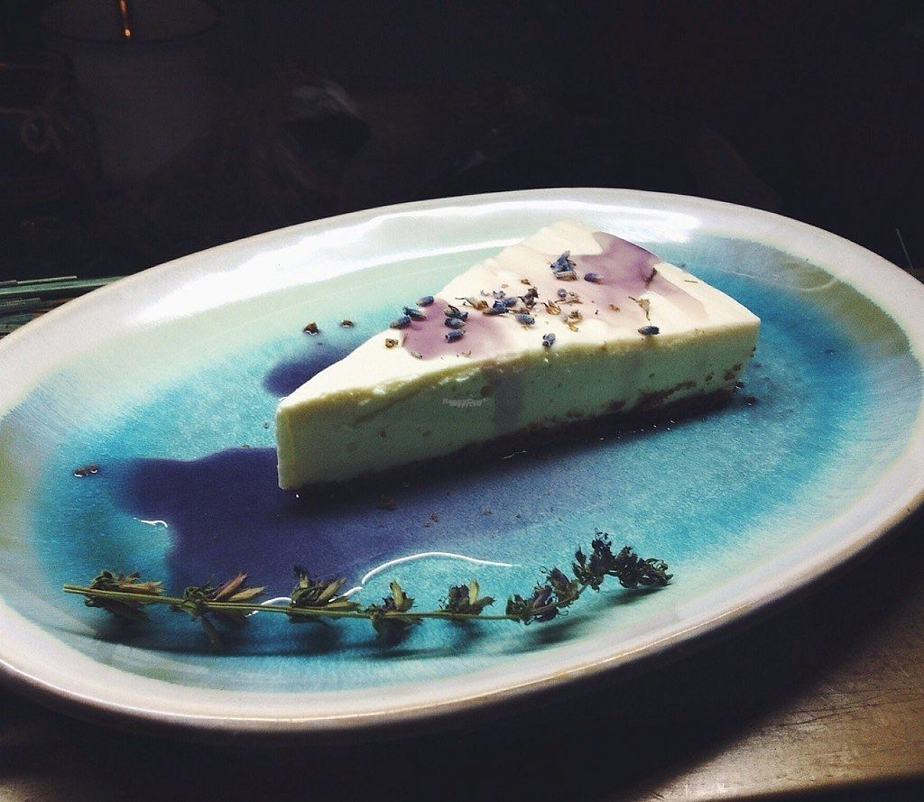 "Photo of Secret Garden  by <a href=""/members/profile/community"">community</a> <br/>Lavender Cheescake <br/> February 4, 2017  - <a href='/contact/abuse/image/86601/222451'>Report</a>"