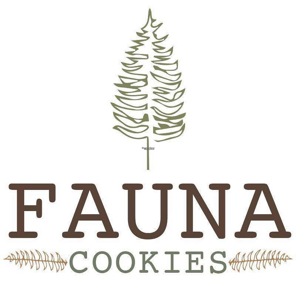 "Photo of Fauna Cookies  by <a href=""/members/profile/davidayala"">davidayala</a> <br/>Fauna Cookies <br/> February 6, 2017  - <a href='/contact/abuse/image/86743/223764'>Report</a>"