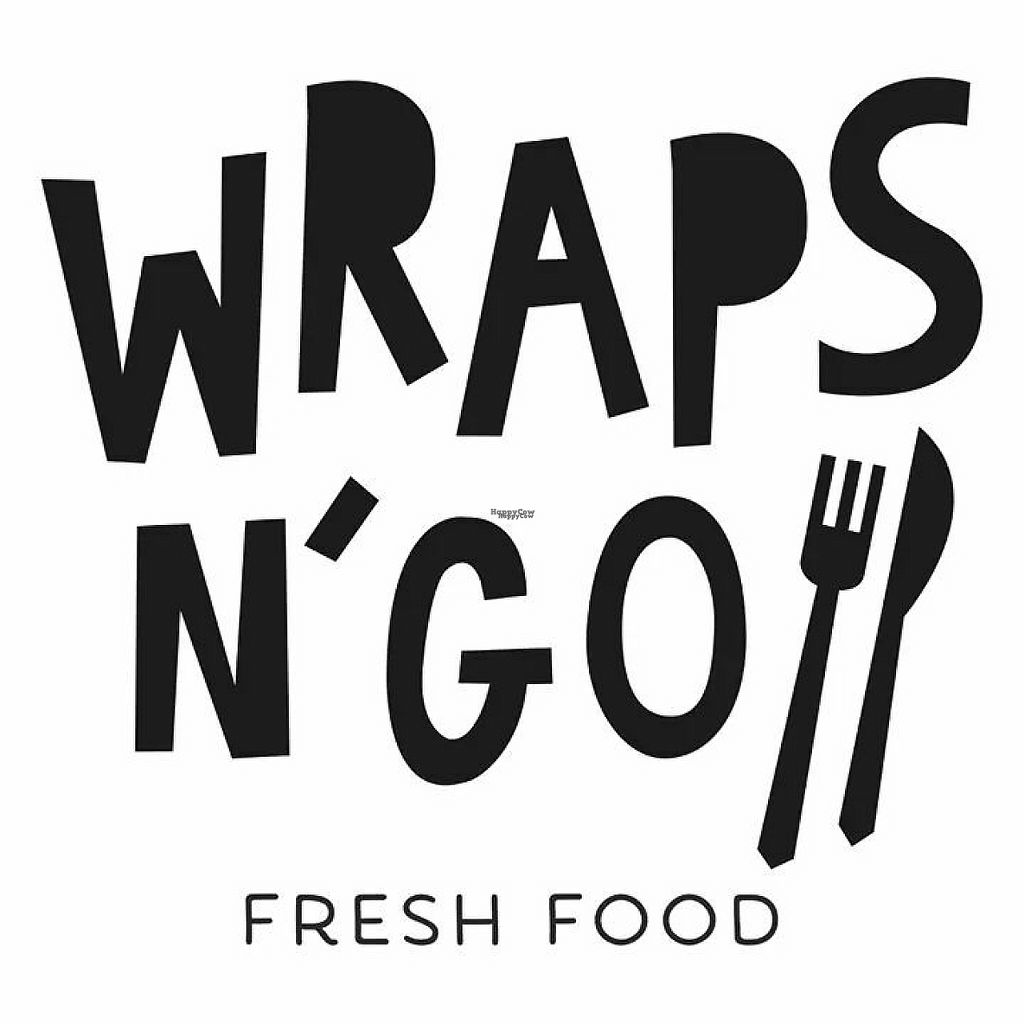 """Photo of Wraps N'Go  by <a href=""""/members/profile/community"""">community</a> <br/>Wraps N'Go <br/> February 7, 2017  - <a href='/contact/abuse/image/86764/224078'>Report</a>"""