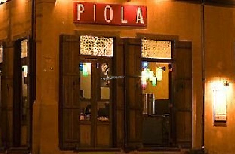 """Photo of Piola Cambui  by <a href=""""/members/profile/Sylvane"""">Sylvane</a> <br/>Piola Cambui <br/> February 8, 2017  - <a href='/contact/abuse/image/86821/303138'>Report</a>"""