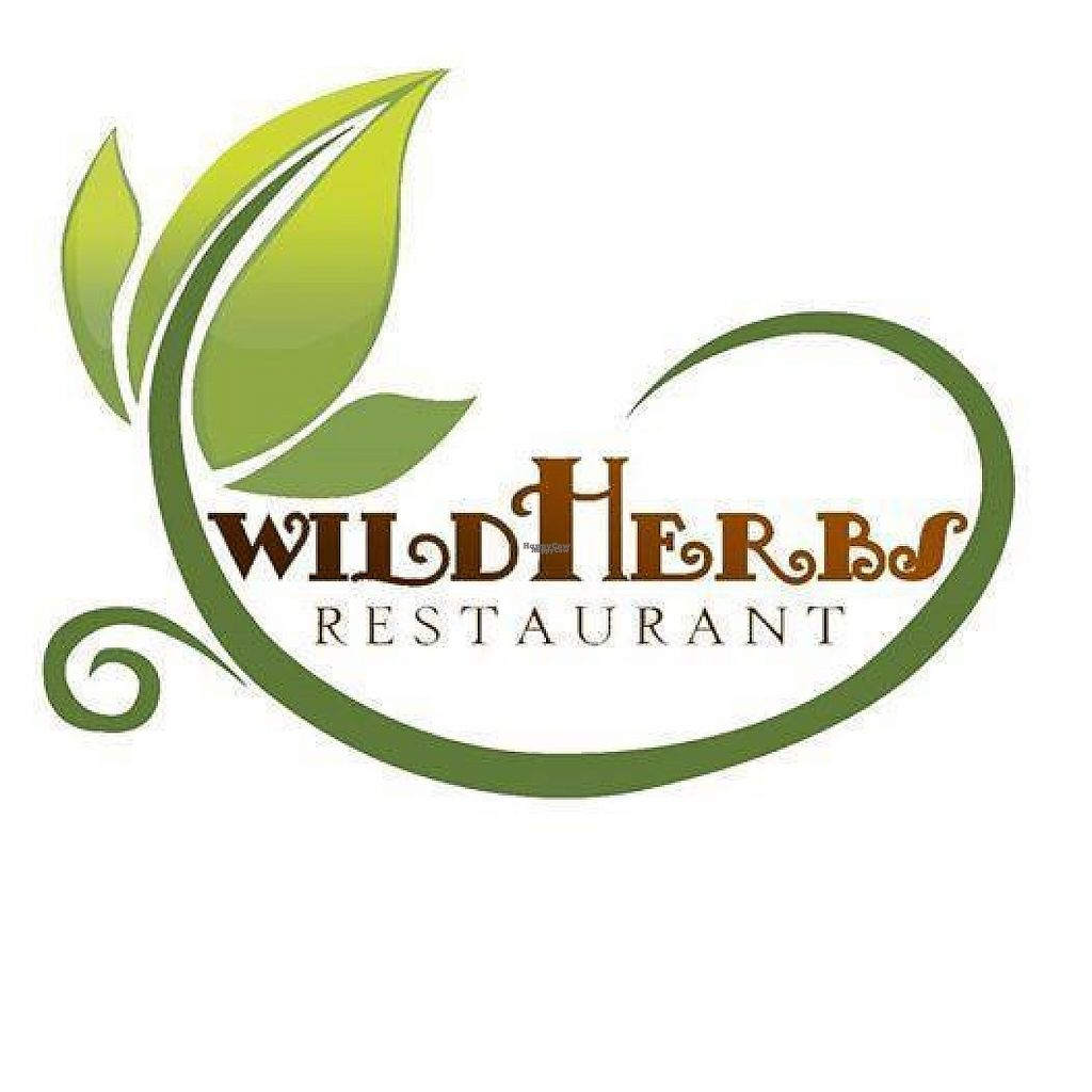 """Photo of Wild Herbs Restaurant  by <a href=""""/members/profile/community"""">community</a> <br/>Wild Herbs Restaurant <br/> February 10, 2017  - <a href='/contact/abuse/image/86824/225008'>Report</a>"""