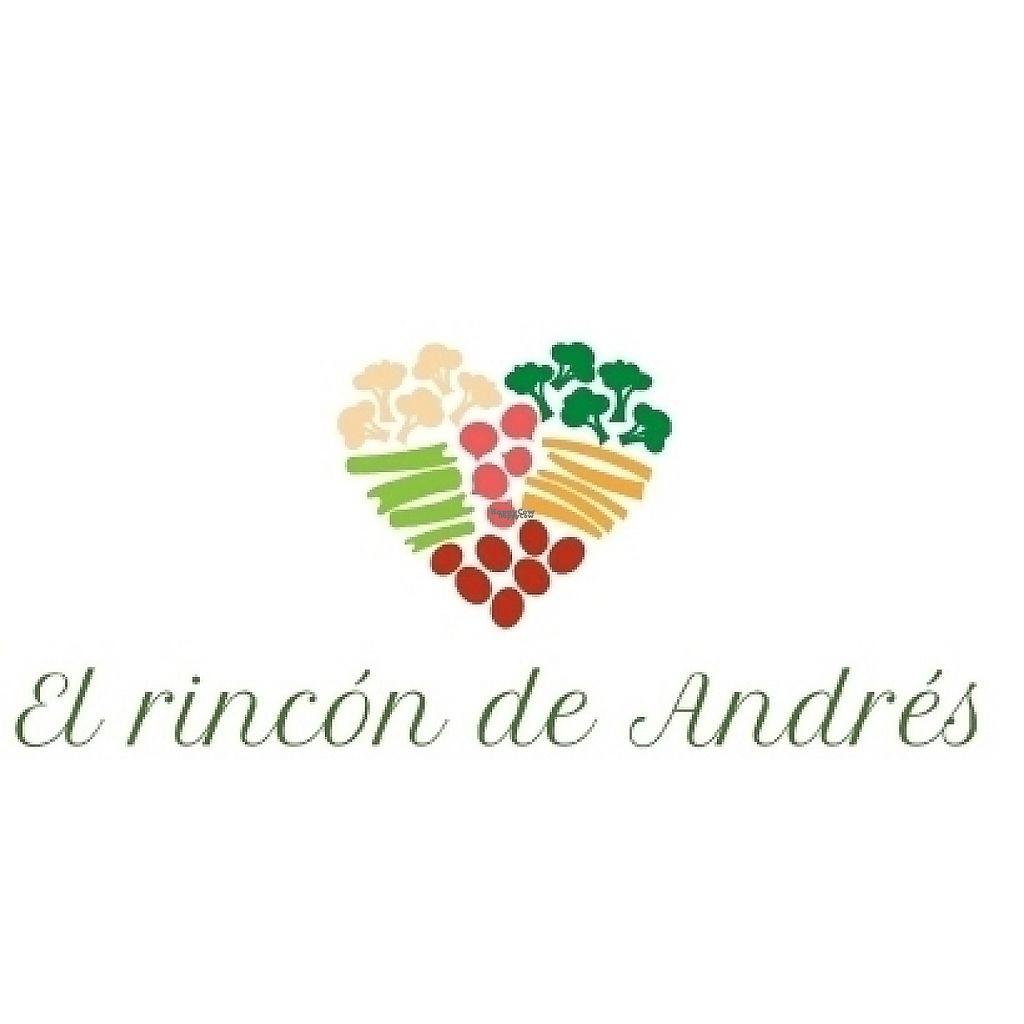 "Photo of El Rincon de Andres  by <a href=""/members/profile/Carmela79"">Carmela79</a> <br/>logo <br/> February 12, 2017  - <a href='/contact/abuse/image/86851/225804'>Report</a>"