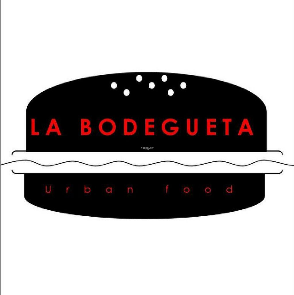 "Photo of La Bodegueta  by <a href=""/members/profile/AlejandroValle"">AlejandroValle</a> <br/>picture <br/> February 9, 2017  - <a href='/contact/abuse/image/86897/224498'>Report</a>"