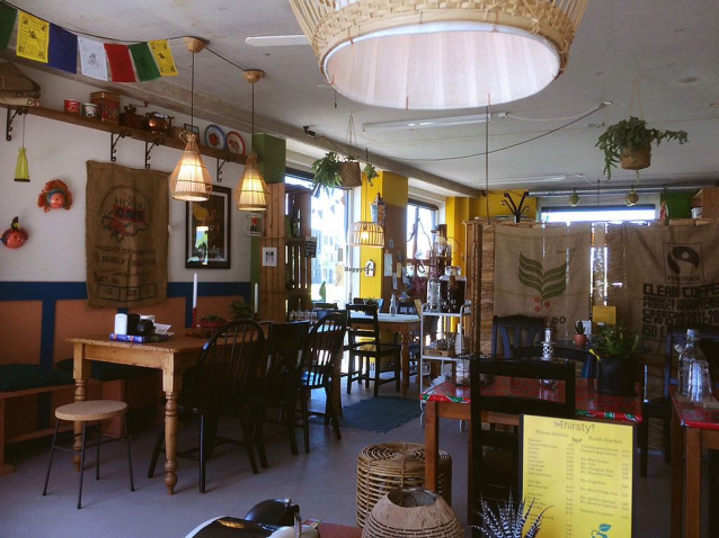 """Photo of Tea da-di Date  by <a href=""""/members/profile/LillyOnsod"""">LillyOnsod</a> <br/>the cutest interior ? <br/> May 27, 2017  - <a href='/contact/abuse/image/86910/262941'>Report</a>"""