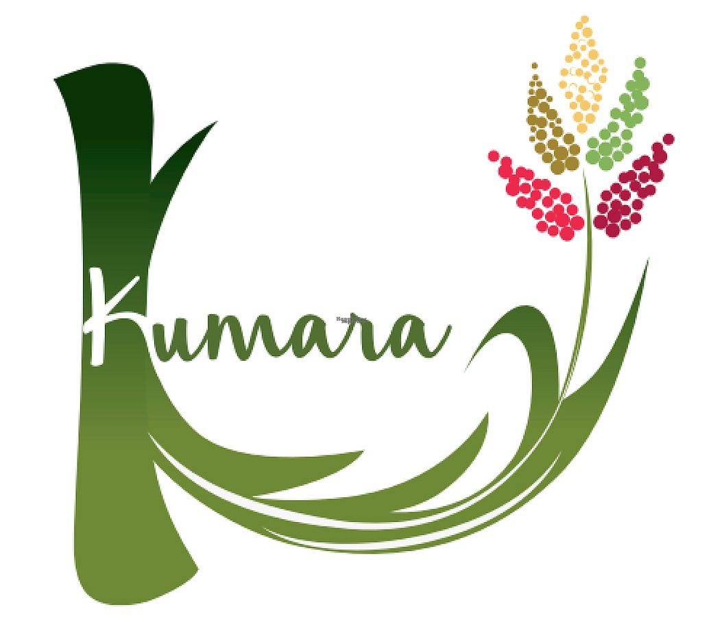 """Photo of Nutrition Kumara  by <a href=""""/members/profile/davidayala"""">davidayala</a> <br/>Nutrition Kumara <br/> February 9, 2017  - <a href='/contact/abuse/image/86931/224687'>Report</a>"""