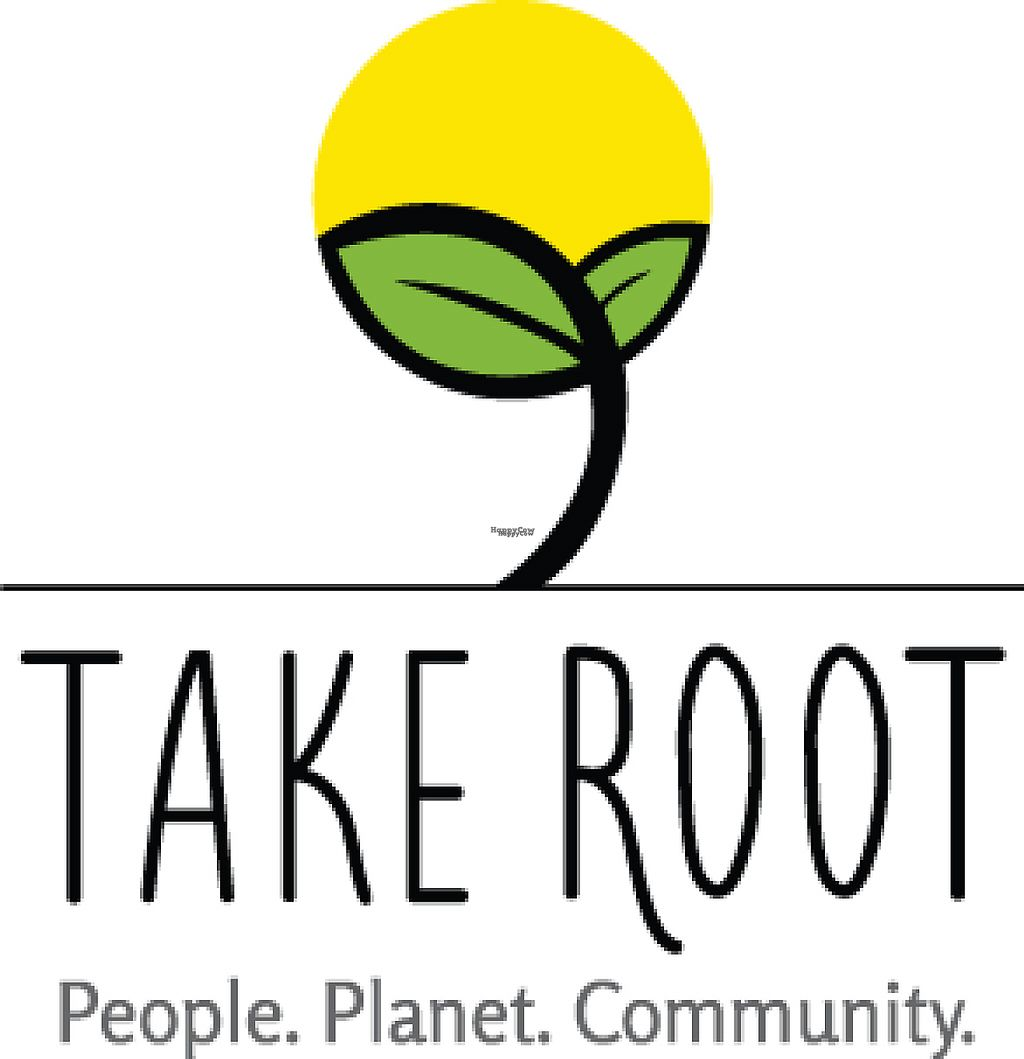 "Photo of Take Root Cafe  by <a href=""/members/profile/community"">community</a> <br/>Take Root Cafe <br/> February 10, 2017  - <a href='/contact/abuse/image/86947/225070'>Report</a>"