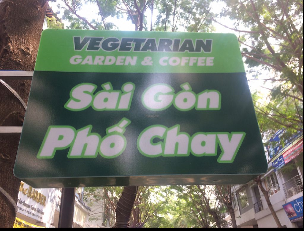 "Photo of CLOSED: Sai Gon Pho Chay  by <a href=""/members/profile/FatTonyBMX"">FatTonyBMX</a> <br/>Sign <br/> February 11, 2017  - <a href='/contact/abuse/image/86950/225144'>Report</a>"