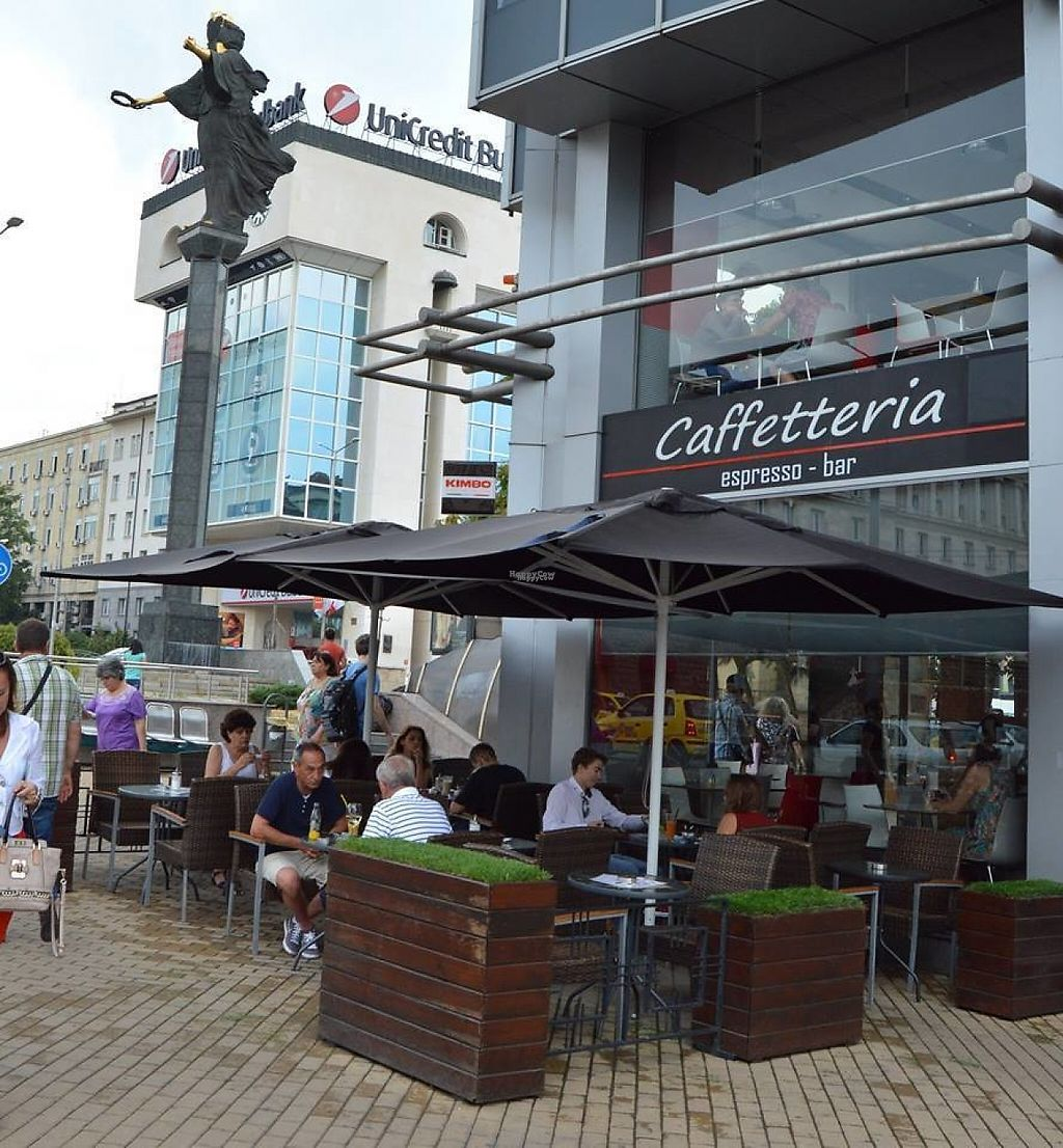 """Photo of Caffetteria  by <a href=""""/members/profile/community"""">community</a> <br/>Caffetteria <br/> February 11, 2017  - <a href='/contact/abuse/image/87005/225341'>Report</a>"""